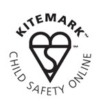 Kite Mark for Child Safety Online