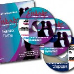 Engage Course DVDs. Image from http://marriageresourcecentre.org/shop/