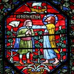 Ephphatha National Cathedral Washington DC by Lawrence OP (Flickr image)